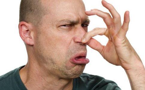 快速治疗鼻塞的方法 治疗鼻塞最快的方法  怎么治疗鼻塞