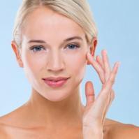 怎么高效给肌肤保湿