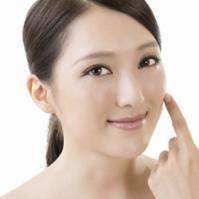 怎么正确进行肌肤保湿