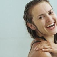 日常生活有什么肌肤保湿妙招