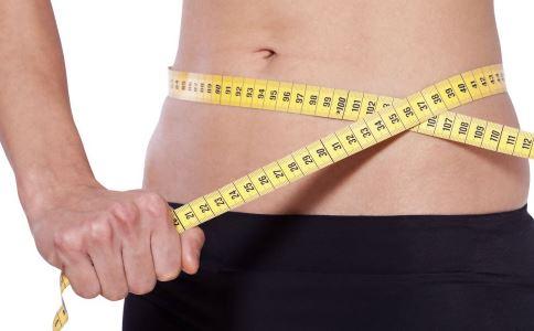 日常快速减肥 哪些懒人运动可帮助快速减肥 日常减肥有哪些注意事项