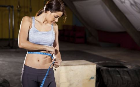 女性逛街肥胖原因 哪些逛街原因导致肥胖 怎么有效预防肥胖方法