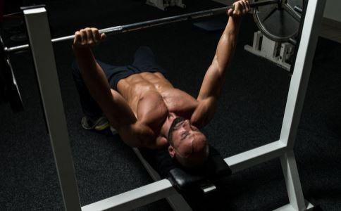健身运动保健 健身运动怎么进行热身运动 进行热身运动有哪些注意事项