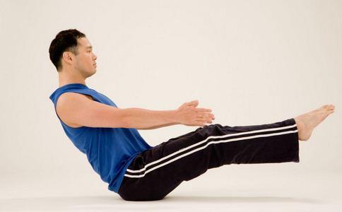 如何减肥 减肥的方法 .锻炼能减肥吗