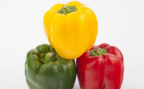 秋季养生饮食 秋季养生吃什么好 秋季养生吃什么