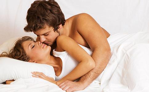 女人身体看生育能力 指甲月牙太少怎么办 私处毛发疯长