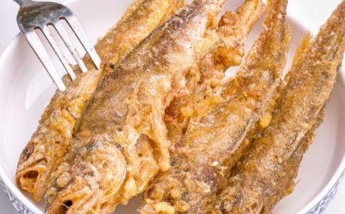 目鱼的营养价值 目鱼 营养 目鱼有什么营养