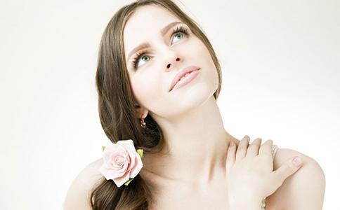 护肤品和彩妆品是一对 关注护肤品和彩妆品是一对 重视护肤品和彩妆品是一对