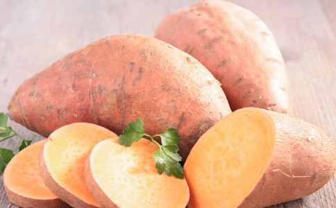 秋季养生吃什么 适合秋季养生吃的食物 秋季吃哪些食物好