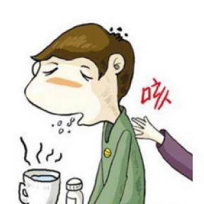 如何护理慢性支气管炎患者