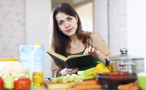 孕妇能吃西瓜吗 孕期饮食禁忌 怀孕期间孕妇吃什么好