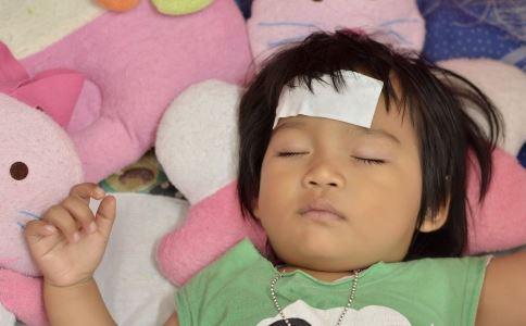 宝宝如何预防感冒 怎么预防宝宝感冒 宝宝秋天感冒怎么办