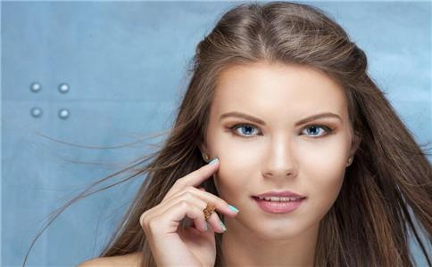 眉部整形手术需注意的事项 眉部整形手术需注意的事项有哪些 什么是眉部整形手术需注意的事项