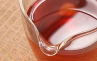 冬季喝什么茶好 推荐4款养生红茶_茶水_饮食_99健康网