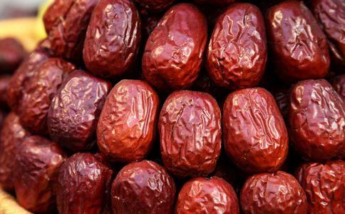男人吃杏仁的好处 男人吃红枣好吗 男人吃核桃的好处