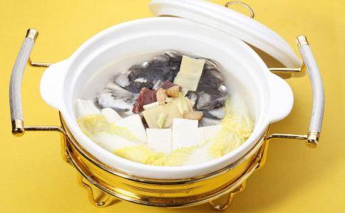 感冒初期如何饮食 感冒初期饮食要注意哪些 感冒后吃什么好