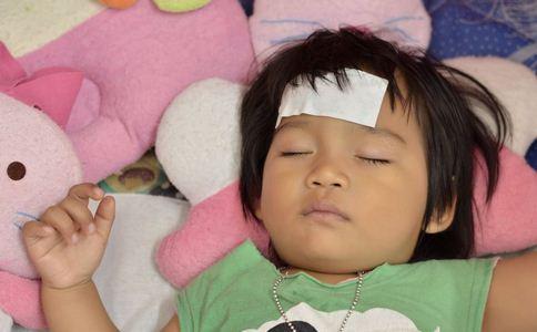 婴幼儿感冒咳嗽引发得肺炎要怎么办