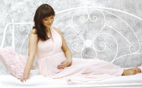 孕妇注意事项 孕妇出血是怎么回事 孕妇出血怎么办