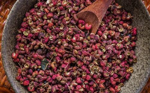 花椒的正确使用方法 花椒的储存方法 花椒的用法