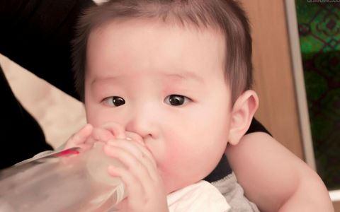2岁半宝宝不爱吃饭怎么办