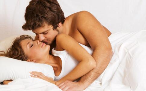 男性朋友怎么选择避孕套_男性保健_保健_99健
