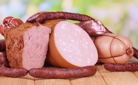 肉烧焦了还能吃吗 肉烧焦了怎么办 饮食误区