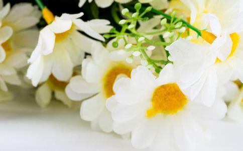 刺梨的作用和功能