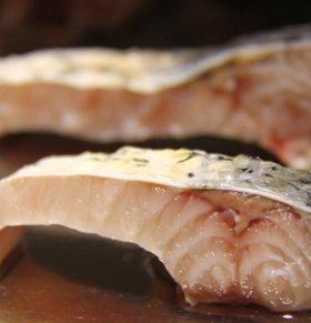 秋季养生抗癌饮食吃什么