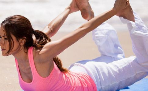 产后运动减肥方法 产后怎样减肥 产后有效减肥方法