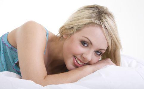 女性尖锐湿疣症状_女性尖锐湿疣的症状表现_症状诊断_性病科_99健康网