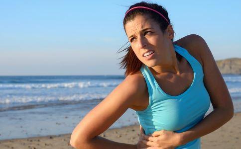 女人腰酸疼是怎么回事?平时应该怎么治疗和预防腰痛?