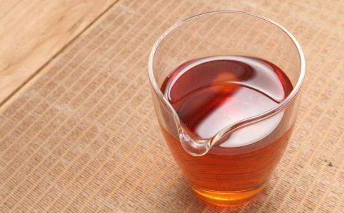 酸梅汤的功效与作用 酸梅汤的功效 酸梅汤功效 自制酸梅汤