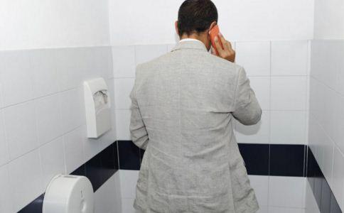 憋尿的危害 憋尿有哪些危害 憋尿会致癌吗