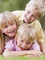 孩子性教育避免3大误区