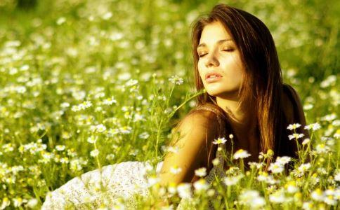 女性内分泌失调有哪些症状 女性内分泌失调怎么办 如何改善内分泌失调