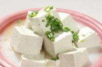 抗癌食谱:泥鳅炖豆腐