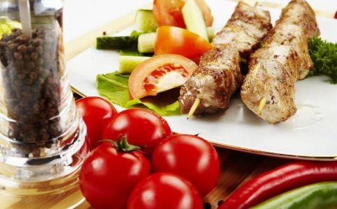 孕妇吃什么水果好 孕妇吃什么蔬菜好 适合孕妇吃的水果蔬菜