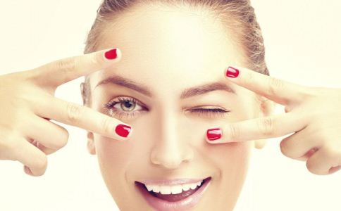 青光眼早期的5个症状表现