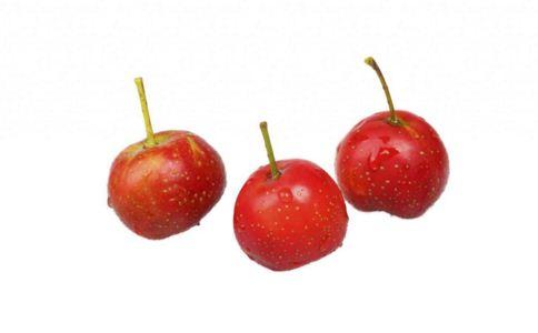 秋季抗癌水果 秋季吃什么水果抗癌 秋季哪些水果能抗癌