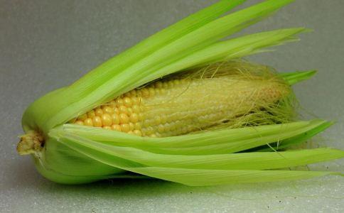 玉米须煮水喝的功效 玉米须泡水喝的功效 玉米须水的功效