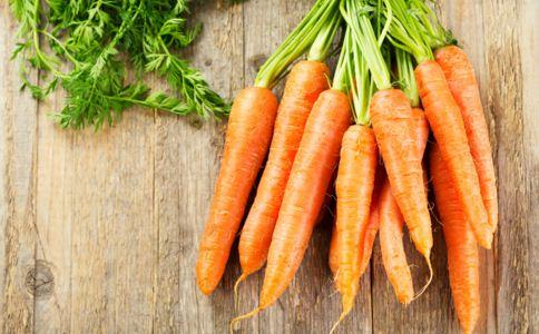 防癌抗癌果蔬 哪些果蔬能防癌 超级抗癌食物