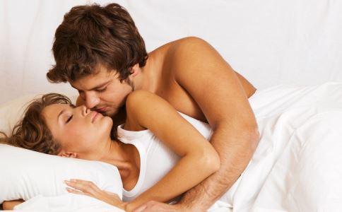 男人补肾的方法 男人壮阳的方法 男人补肾壮阳的方法