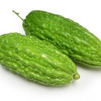 防癌抗癌蔬菜——苦瓜