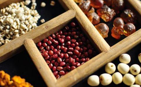 防癌抗癌食物 防癌抗癌的食物 哪些食物防癌抗癌