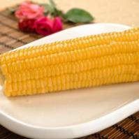 防癌抗癌食物——玉米