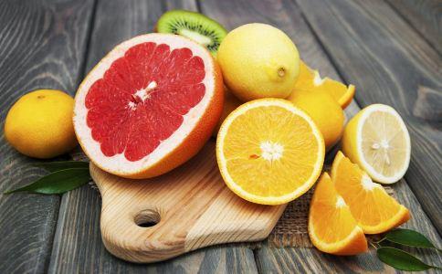秋季养生吃什么水果好 男人秋季养生吃什么水果好 秋季吃什么水果好