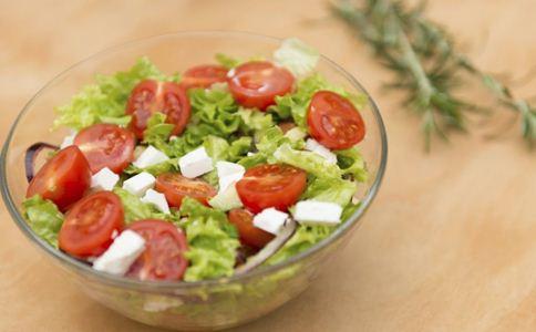 经期饮食禁忌有哪些 经期吃什么好 经期不能吃什么