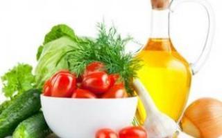 养肝很重要 乙肝患者吃什么养肝_乙肝饮食_乙肝_99健康网