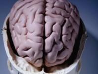 矢状窦旁脑膜瘤的治疗方法