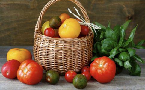 吃什么预防肺癌 预防肺癌的食物 哪些食物预防肺癌